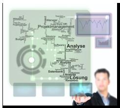 MSC Analyse und Lösungen