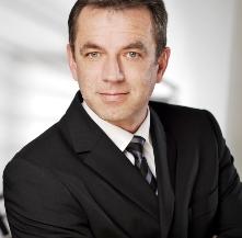Andreas Prothmann MSC Service Test Agentur