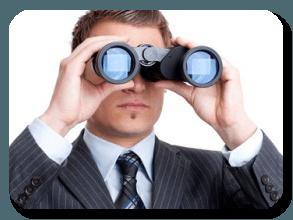 MSC Wettbewerbsbeobachtung