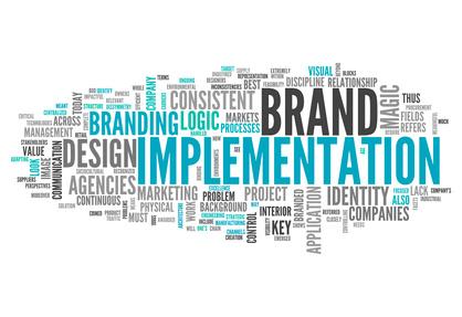 MSC Marke und Produkt