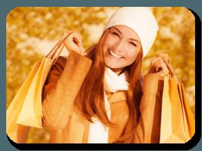 MSC Kundenzufriedenheitsbefragung