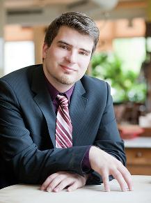 Norman Schaefer MSC Service Test Agentur